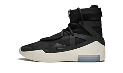 6095e36d912da Amazon.com | Nike Air Fear of God 1 | Basketball