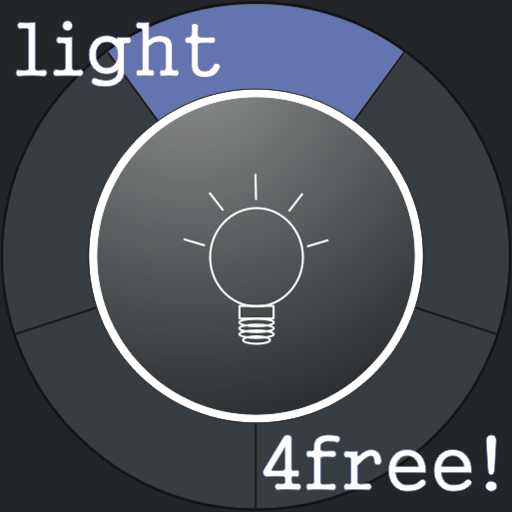 Torch Light Night Light S O S Free