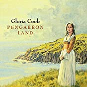Pengarron Land | Gloria Cook