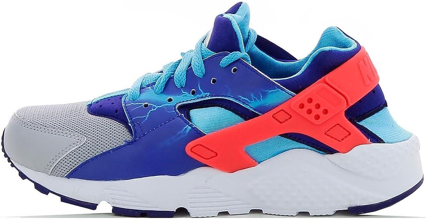 Nike Kids Huarache Run Print GS