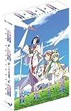 Aria: Origination Dvd Collection [Import]