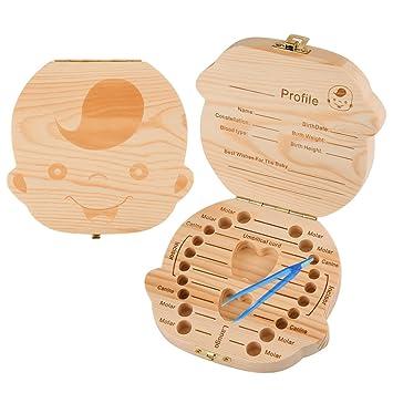 Výsledok vyhľadávania obrázkov pre dopyt teeth wooden box