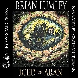 Iced On Aran Audiobook