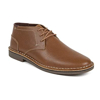 c1f5a6d99ad Amazon.com | Kenneth Cole Reaction Men's Desert Wind Chukka Boot ...