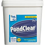 Pond Logic PondClear, 24 Packets