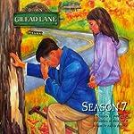 Down Gilead Lane, Season 7 |  CBH Ministries