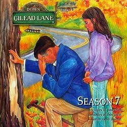 Down Gilead Lane, Season 7