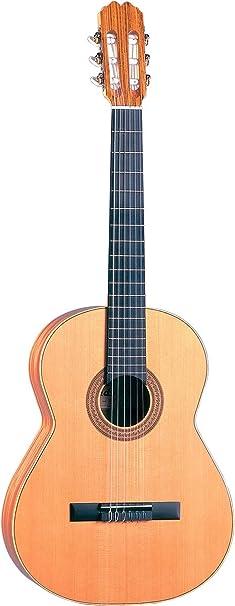 GUITARRA - ADMIRA SEVILLA: Amazon.es: Instrumentos musicales