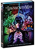 Buy The Lawnmower Man [Collector