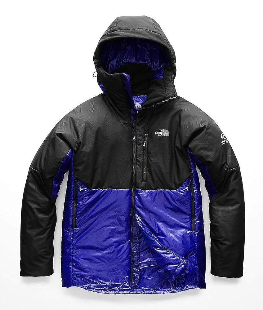 高価値セリー (ザノースフェイス) M|INAUGURATION THE NORTH FACE BLUE/TNF MEN`S SUMMIT L6 AW SYNTHETIC M BELAY PARKA 男性グースダウンパディングパーカ (並行輸入品) B07MYNTT99 M|INAUGURATION BLUE/TNF BLACK INAUGURATION BLUE/TNF BLACK M, e-bag stores:30983a71 --- arianechie.dominiotemporario.com