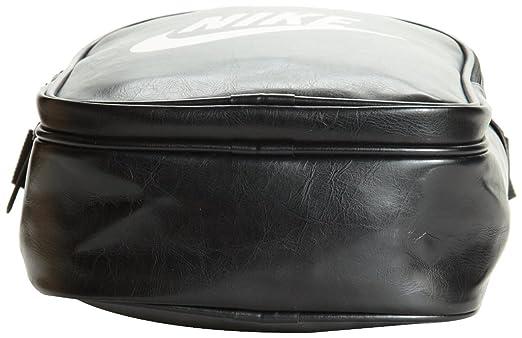 bc42f57c6f NIKE Messenger Bag