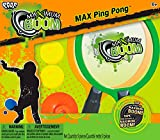 POOF Max Boom Max Table Tennis