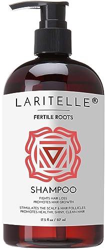 Laritelle Fertile Roots