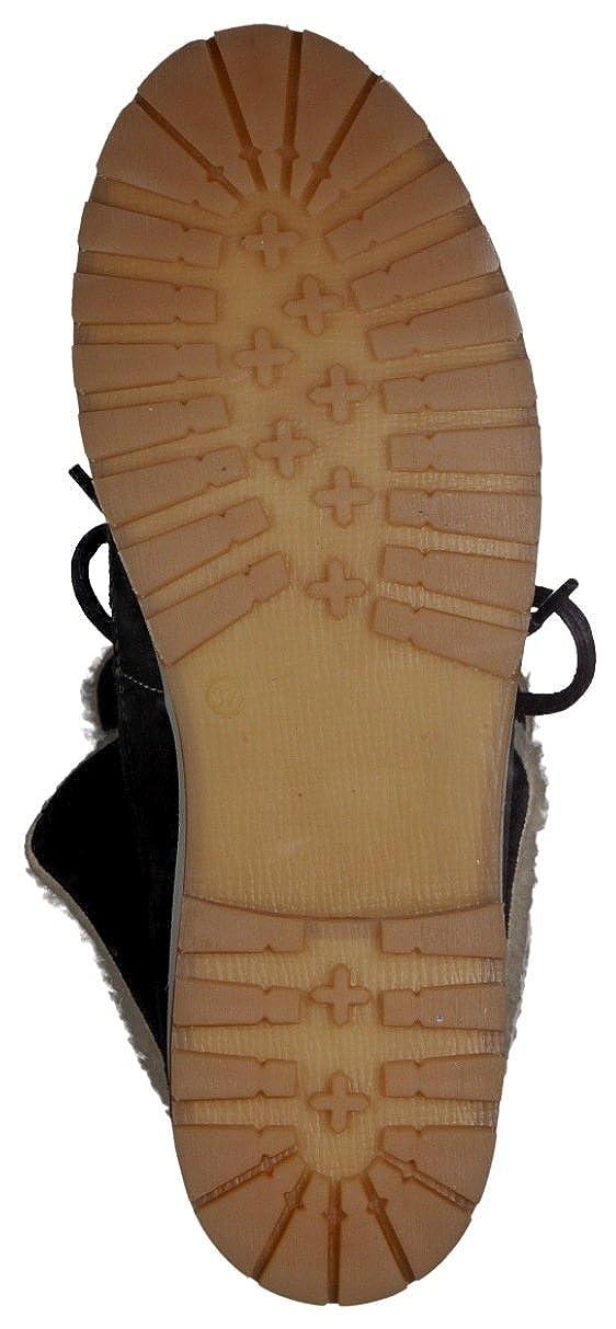 Tamaris Damenschuhe 1-1-26754-29 Damen Stiefel Stiefel für Damen Stiefeletten Herbstschuhe & Winterschuhe für Stiefel modebewusste Frau grau (Graphite) EU 38 2254ea