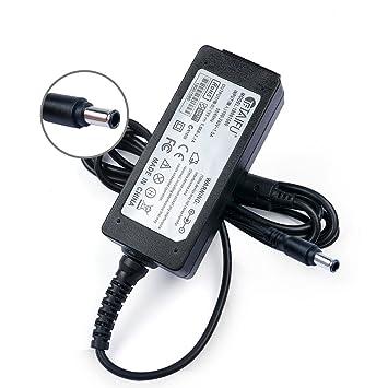 TAIFU alimentación Laptop-Power-Adaptador de corriente/cargador para ordenador portátil LG EAY62549301