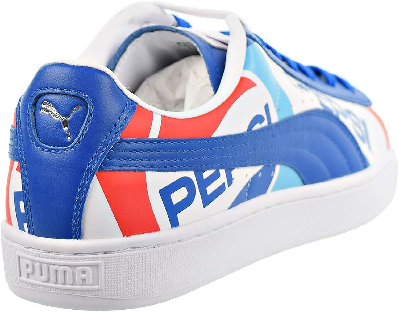 puma pepsi shoes