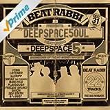 DeepSpaceSoul