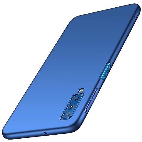 25 huiyuan 5013k3t-bc infrarrojos LED 5mm Azul LED 4-20 MW//Sr 940nm 30 ° 858899