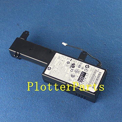 CM751-60045 - Fuente de alimentación para HP Officejet Pro 8000 8100 8600 8610 e 8620 (32 V, 12 V): Amazon.es: Electrónica