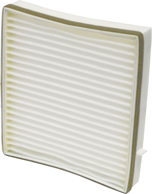 Cabin Air Filter-Charcoal UAC FI 1094C