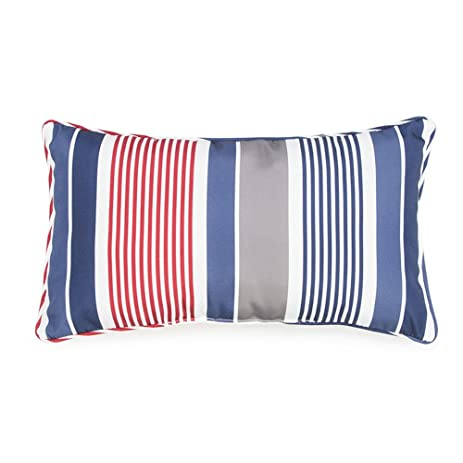 accent throw white zag home couch pink lumbar decor colors and coral index pillow geometric blue designer city decorative maze zig cover