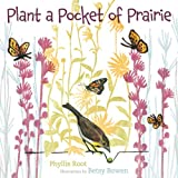 Plant a Pocket of Prairie, Phyllis Root, 0816679800