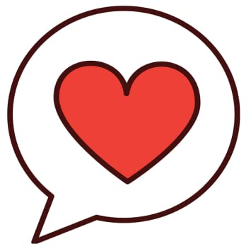 Amazon com: Love Poems Love Quotes Romantic Love Messages