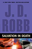 Salvation in Death (In Death, Book 27)