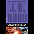 Salvation in Death (In Death, Book 27)