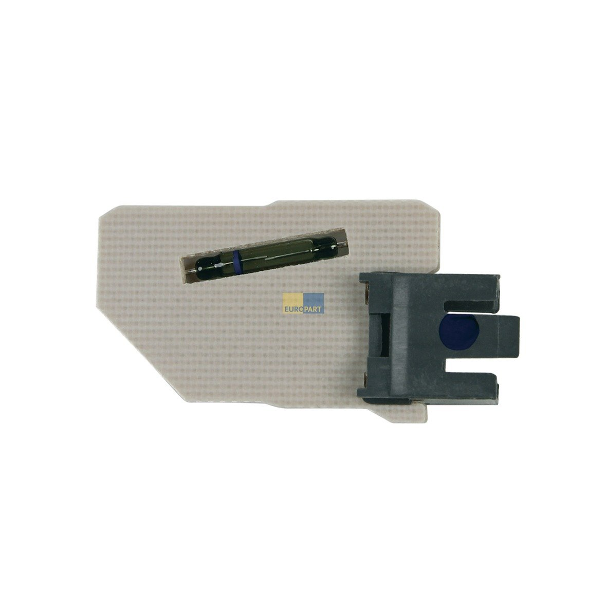 Sourcingmap a13072900ux0584/100/W 50/Ohm Variable Widerstand Draht Wunde Rheostat/ /Mehrfarbig