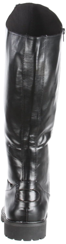 Funtasma by Pleaser Mens Halloween Gotham-100 Boot