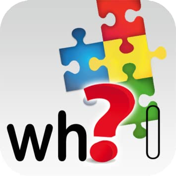 """Résultat de recherche d'images pour """"picture wh questions"""""""