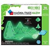 Amazon Com Magna Tiles 3 D Magnetic Building Tiles Clear