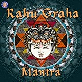 Rahu Graha Mantra