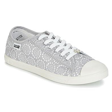 chaussures molly bracken