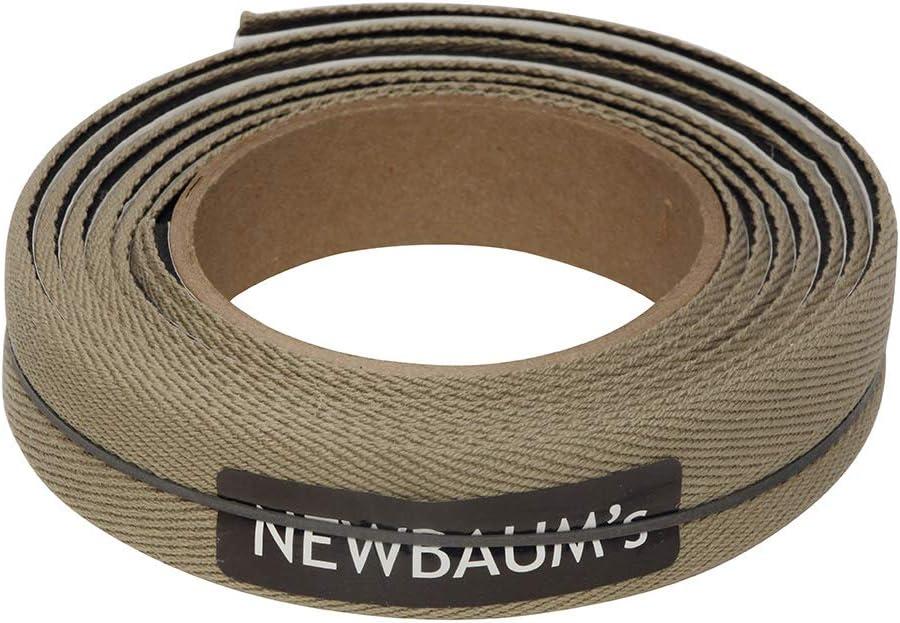 Newbaum/'s Cloth Bar Tape Grass Green