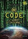 @Code L'arrêt d'internet par BASTERO