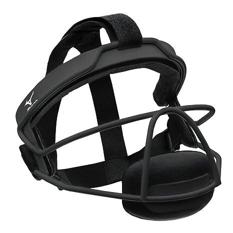 Amazon.com   Mizuno Fielders Mask 8bafda1944