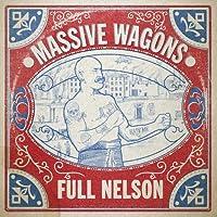 Full Nelson (CD)