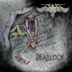Adastra - Deadlock (2015)