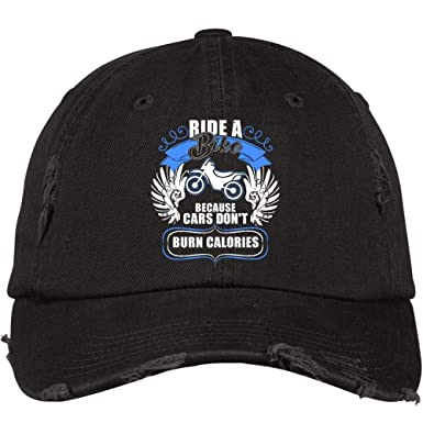 dd49cd4399da2 I Love Biking Hat