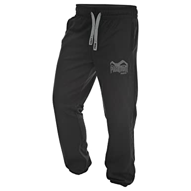 Phantom MMA Pantalon De Jogging Stealth 2.0