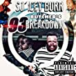 Butcher's 93 BreakDown [Explicit]