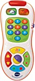 VTech Baby 150303 Tiny Touch Remote