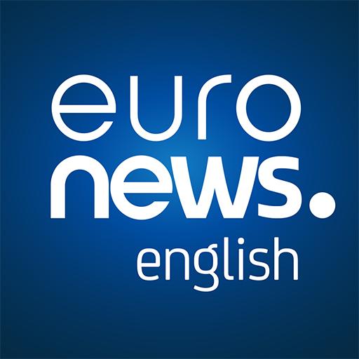 Euronews (in English) (Global Tv)