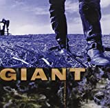 Last of the Runaways - Giant