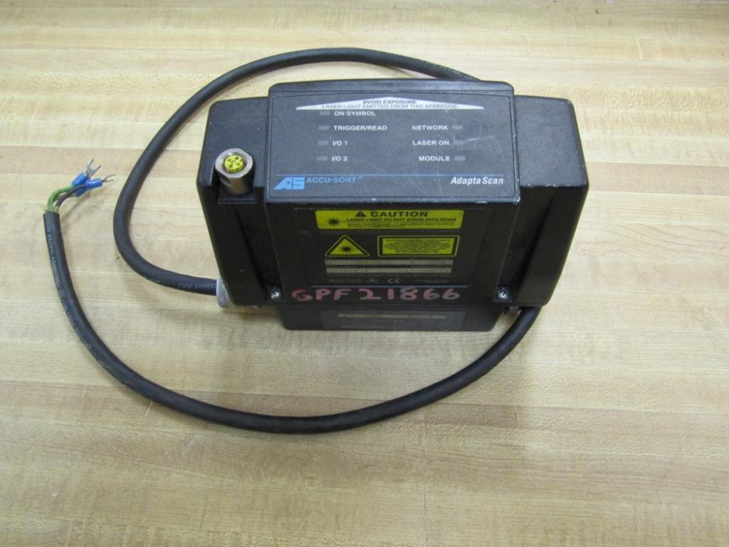 Allen Bradley Electrical Symbols
