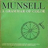 Grammar of Colour