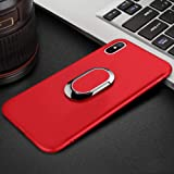 For iPhone XS Max Popular Case [Free Screen