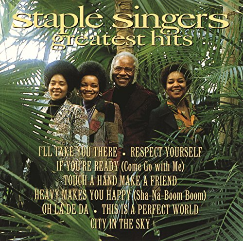 staple-singers-greatest-hits